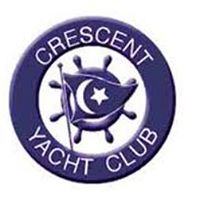 Crescent Yacht Club Haverhill